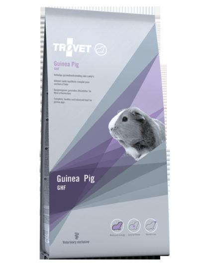 Guinea Pig GHF 2,5kg